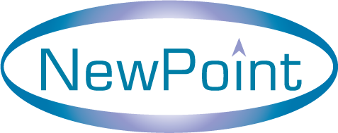 New Point Behavioral Health Care