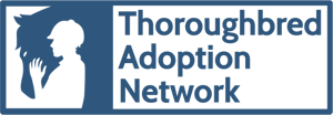 Thoroughbred Adoption Network